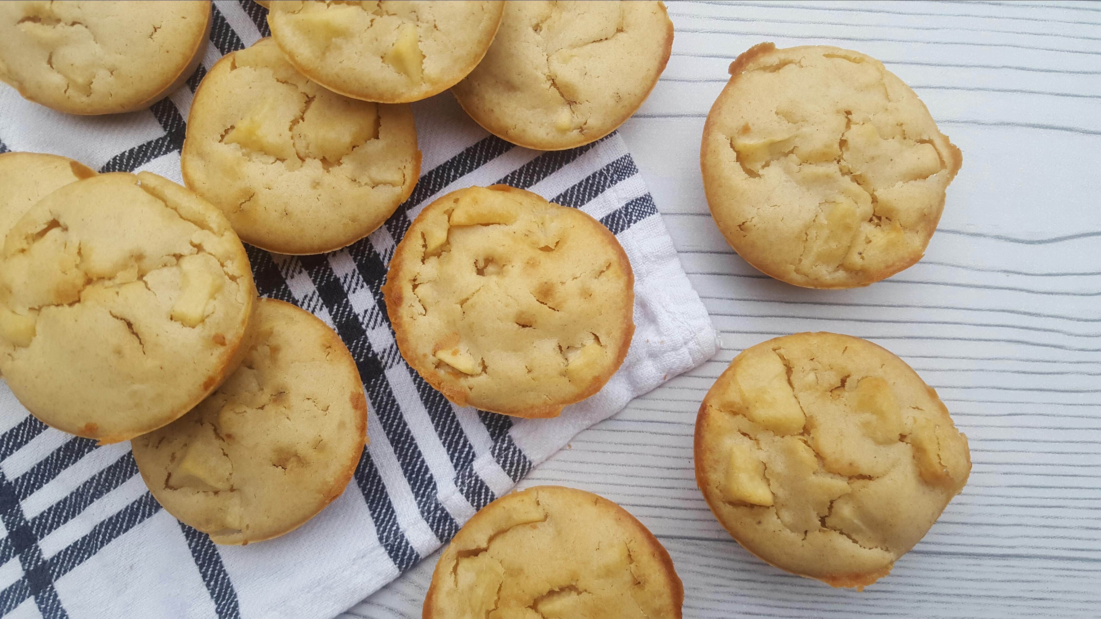 kruidige-appel-muffins-1