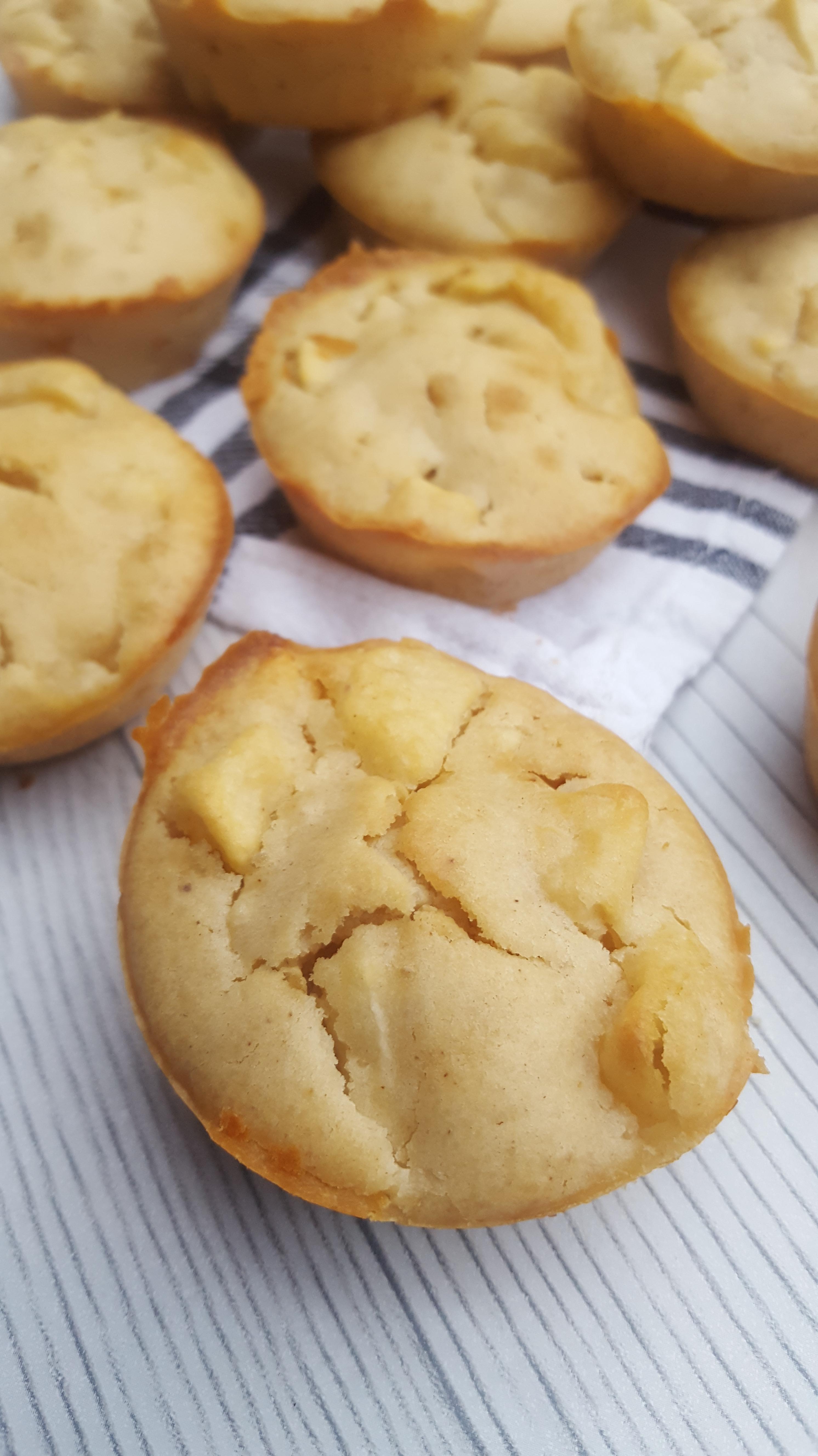 kruidige-appel-muffins-2