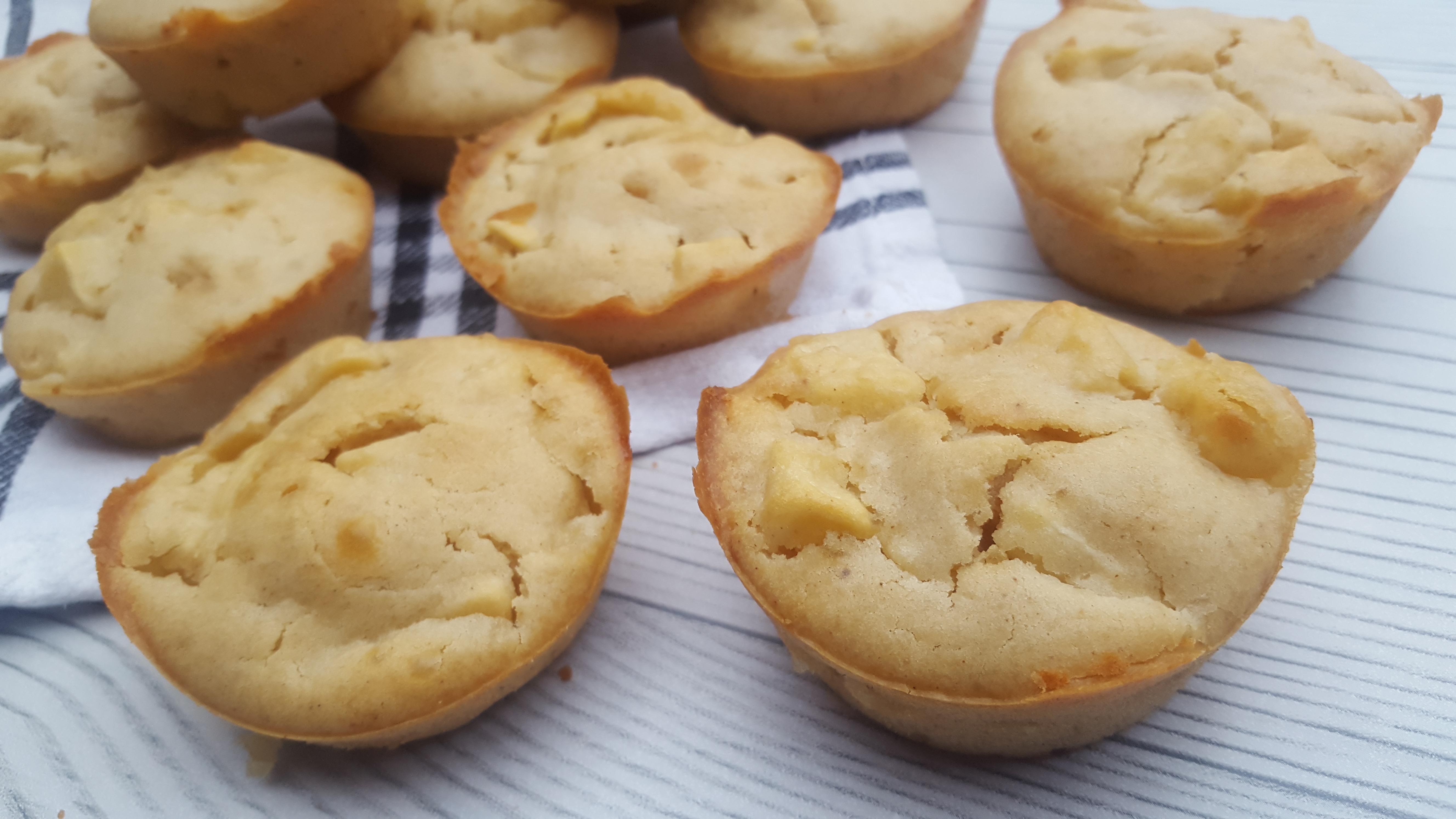 kruidige-appel-muffins-3
