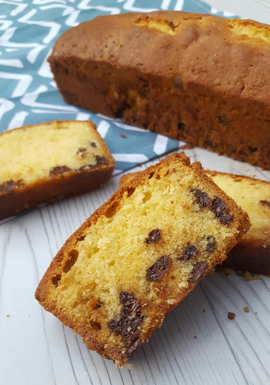 cake-met-chocolade-en-karamel-3
