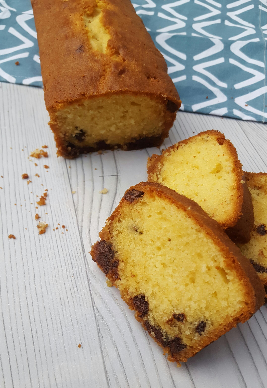 cake-met-chocolade-en-karamel-4