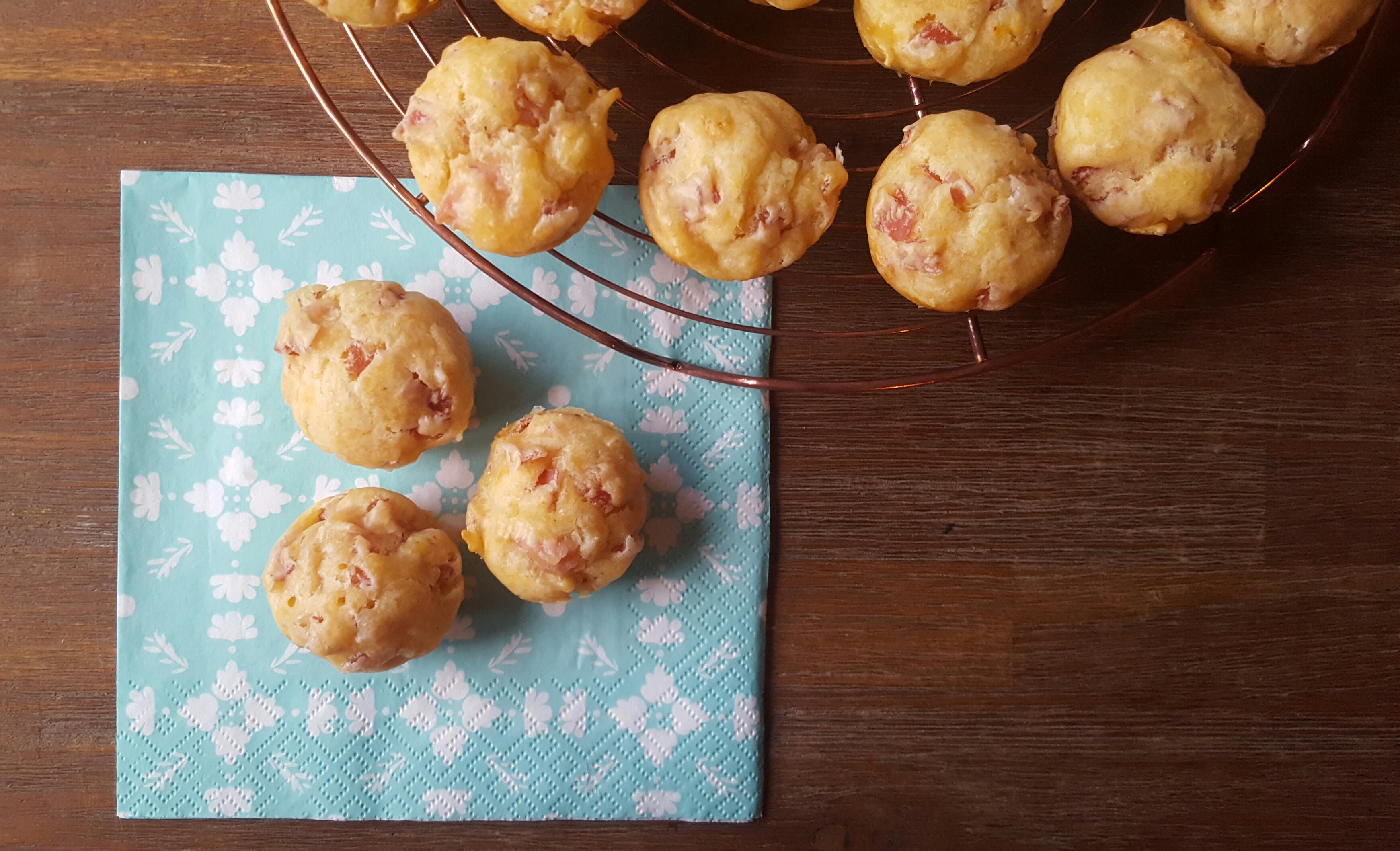 mini-muffin-kaas-ham-spek-3
