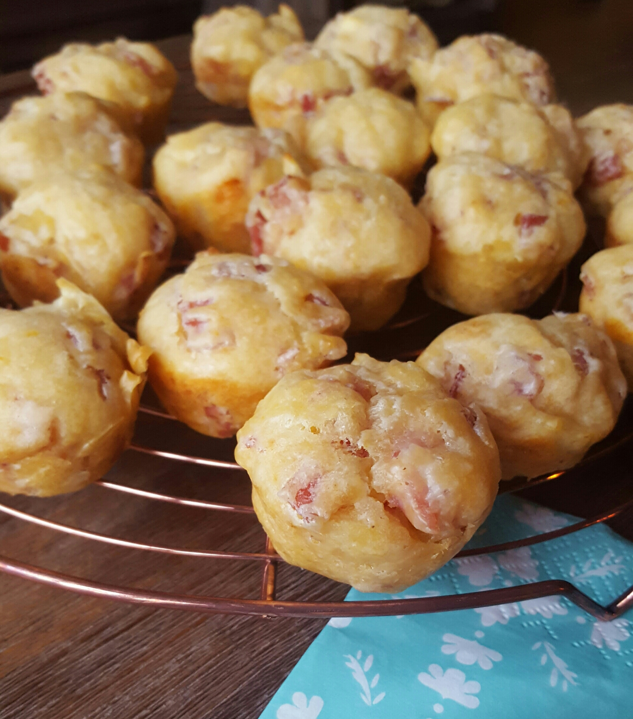 mini-muffin-kaas-ham-spek-4