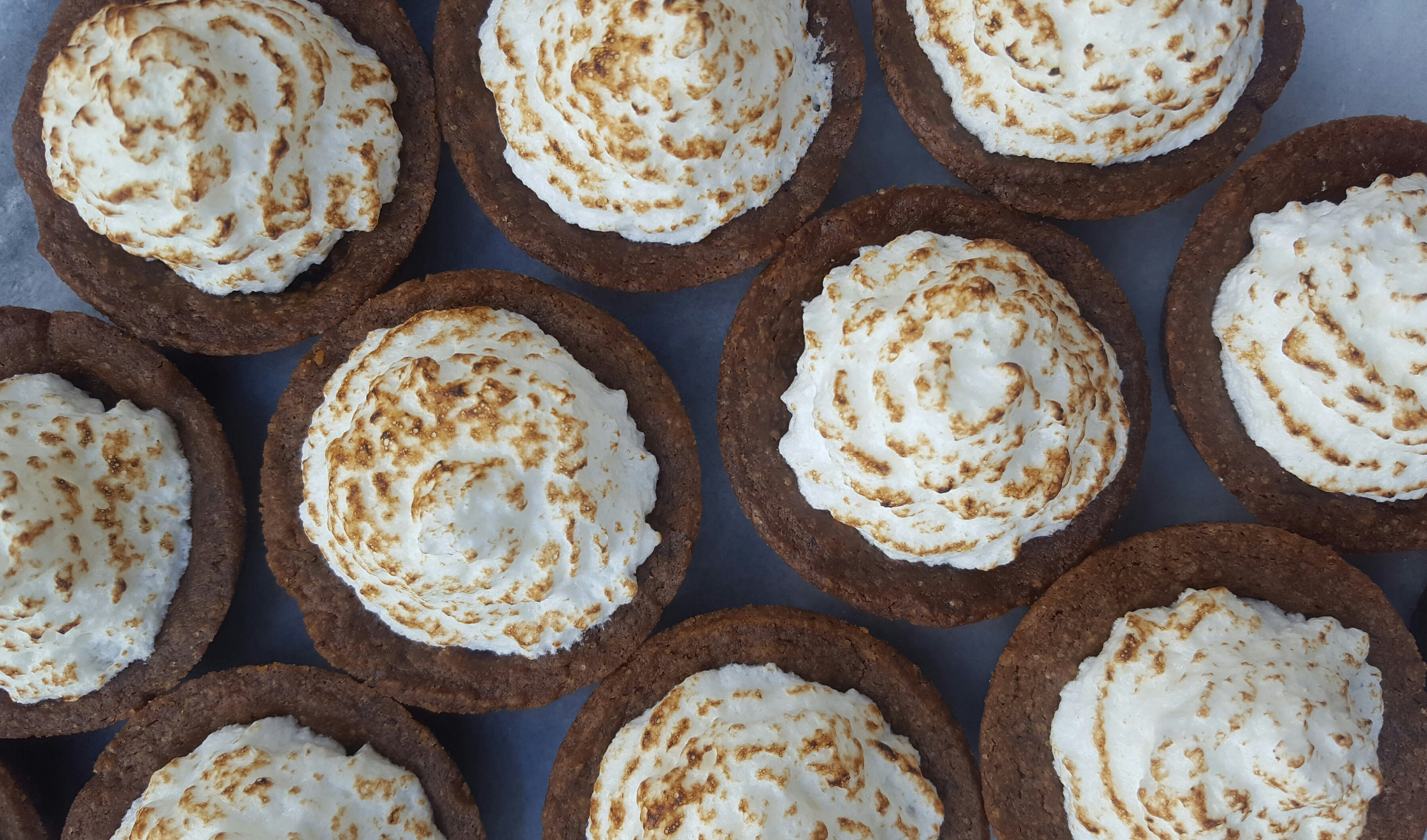 meringue-cookie-cups-12
